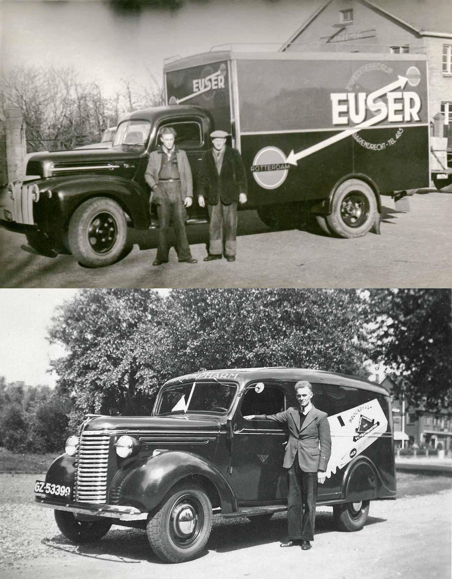 https://www.euser.nl/wp-content/uploads/2019/04/Euser-Jubilium-6.jpg