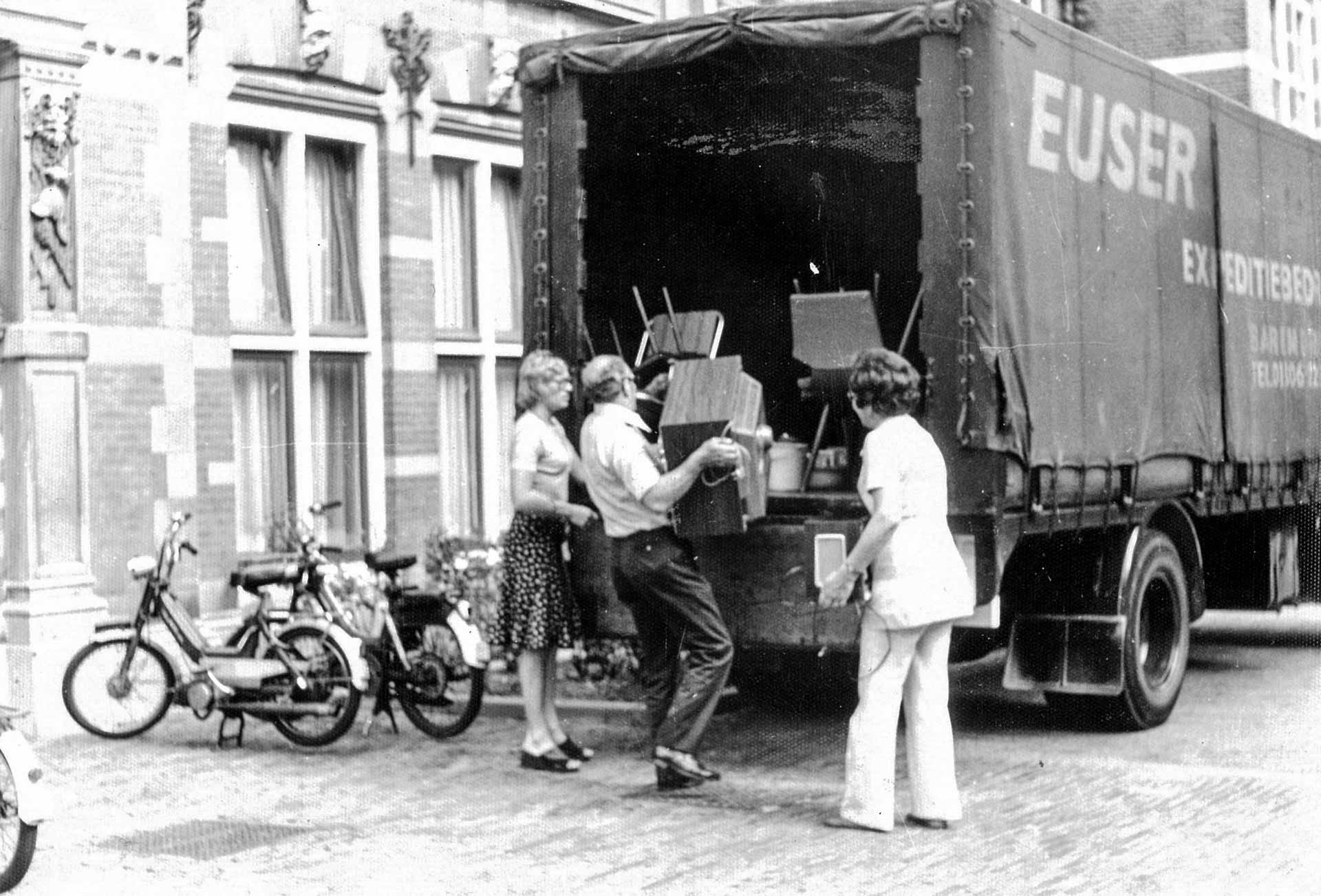 https://www.euser.nl/wp-content/uploads/2019/04/oude-foto-verhuizen.jpg